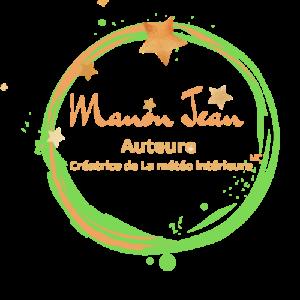 Manon Jean fondatrice Météo Intérieure mc