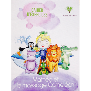 Cahiers d'exercices